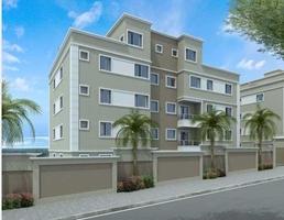 Apartamento Duplex - Cerrado