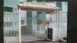 Apartamento - Cidade Jardim