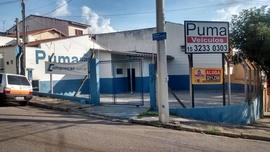 Comercial- Jd. São Caetano