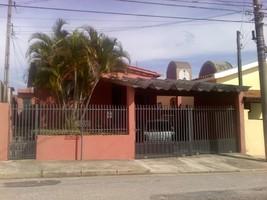 Casa - Rio Acima, Votorantim