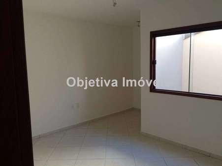 Casa em Condomínio em São Pedro da Aldeia