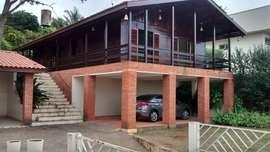 Casa Condomínio Portal do Sabiá à Venda