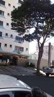 Sala Comercial - V. Leão
