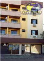 Apartamento para venda Centro Guaíba
