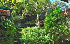 Casa em Condomínio Locação Jardim Botânico