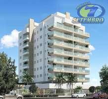 Apartamento para venda Loteamento Engenho Guaíba