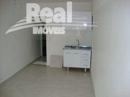 Apartamento Venda Vila Buarque