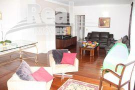 Apartamento Venda Pitangueiras