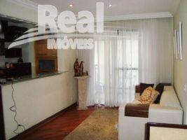 Apartamento Venda Vila Leopoldina