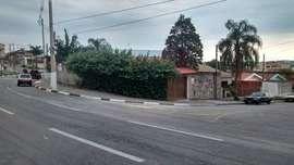 Casa Residencial Venda Rio Acima