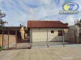 Casa em Condomínio para locação Alegria Guaíba