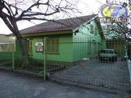Casa para locação Parque 35 Guaíba