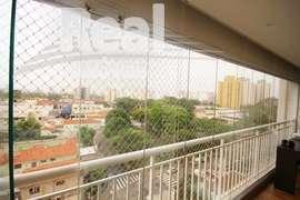 Apartamento na Vila Leopoldina !!!