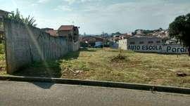 Terreno Venda Rio Acima