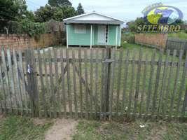 Casa para locação Florida Guaíba
