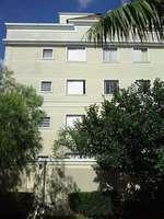 Apartamento Locação Cidade Jardim