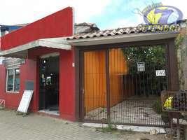 Casa para venda Vila Iolanda Guaíba