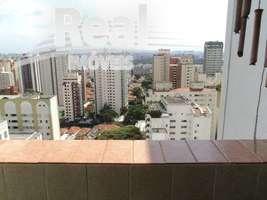 Apartamento Venda Vila Mariana