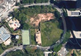 Terreno Venda Jardim Panorama