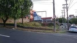 Terreno Locação Central Parque Sorocaba