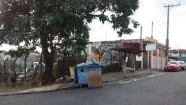 Terreno Rio Acima, Votorantim
