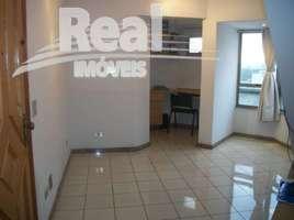 Cobertura Duplex Venda Ibirapuera
