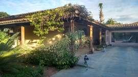 Chácara Jardim Salete, Araçoiaba da Serra Locação