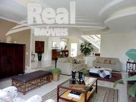 Casa Venda Tambore Residencial 3
