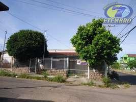 Casa para venda Colina Guaíba