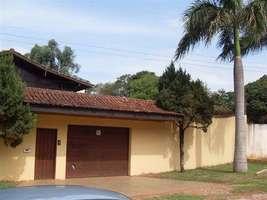 Casa Jardim Colonial I, Araçoiaba da Serra
