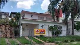 Casa Santa Rosália Locação