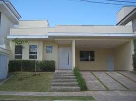 Casa Condomínio Lago da Boa Vista