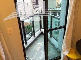 Duplex no Itaim Bibi, valor de ocasião !
