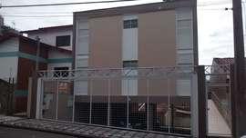 Apartamento Santa Terezinha