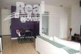 Apartamento Venda Vila Romana