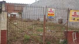 Terreno Comercial V. Carol Rua Atanázio, para Locação