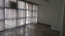 Sala Comercial Centro à Venda