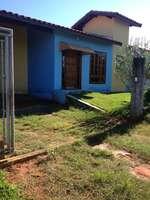 Chácara à Venda Capela do Alto