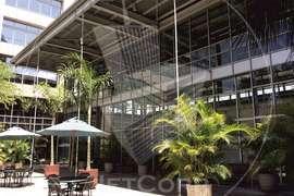 Escritório corporativo Pinheiros/Faria Lima - metrô - locação 420 m²