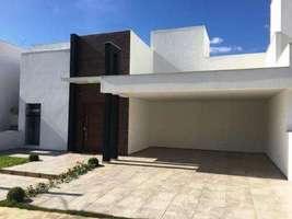 Casa Condomínio Belvedere I à Venda