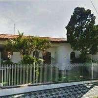 Casa para Locação Jardim Santa Rosália