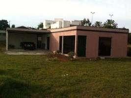 Casa à Venda Condomínio Village Castello