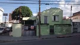 Casa Comercial para Venda Av. Afonso Vergueiro, Santa Terezinha