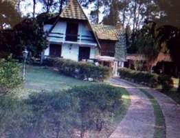 Casa à Venda Condomínio City Castelo