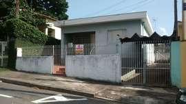 Casa para Locação Jardim São Caetano