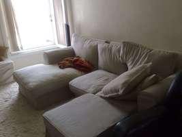 Apartamento à Venda Enseada, Guarujá