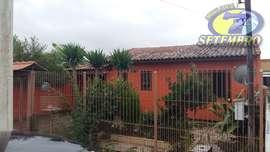 Casa para venda Loteamento Neiva