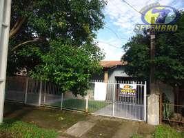 Casa para venda Santa Rita Guaíba