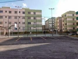 Apartamento - 3 quartos - Próximo ao Centro ADM - MG