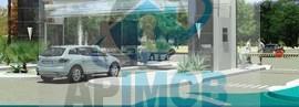 Condomínio Resort próximo a praia a partir de 500 m²
